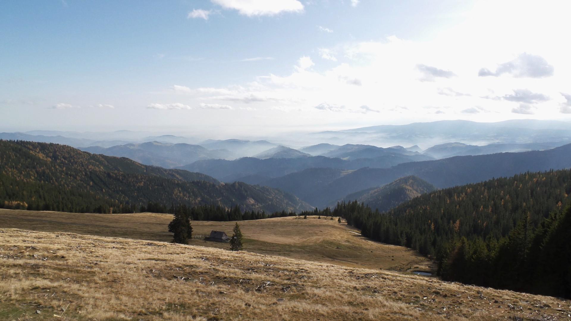 Zeißmannhütte