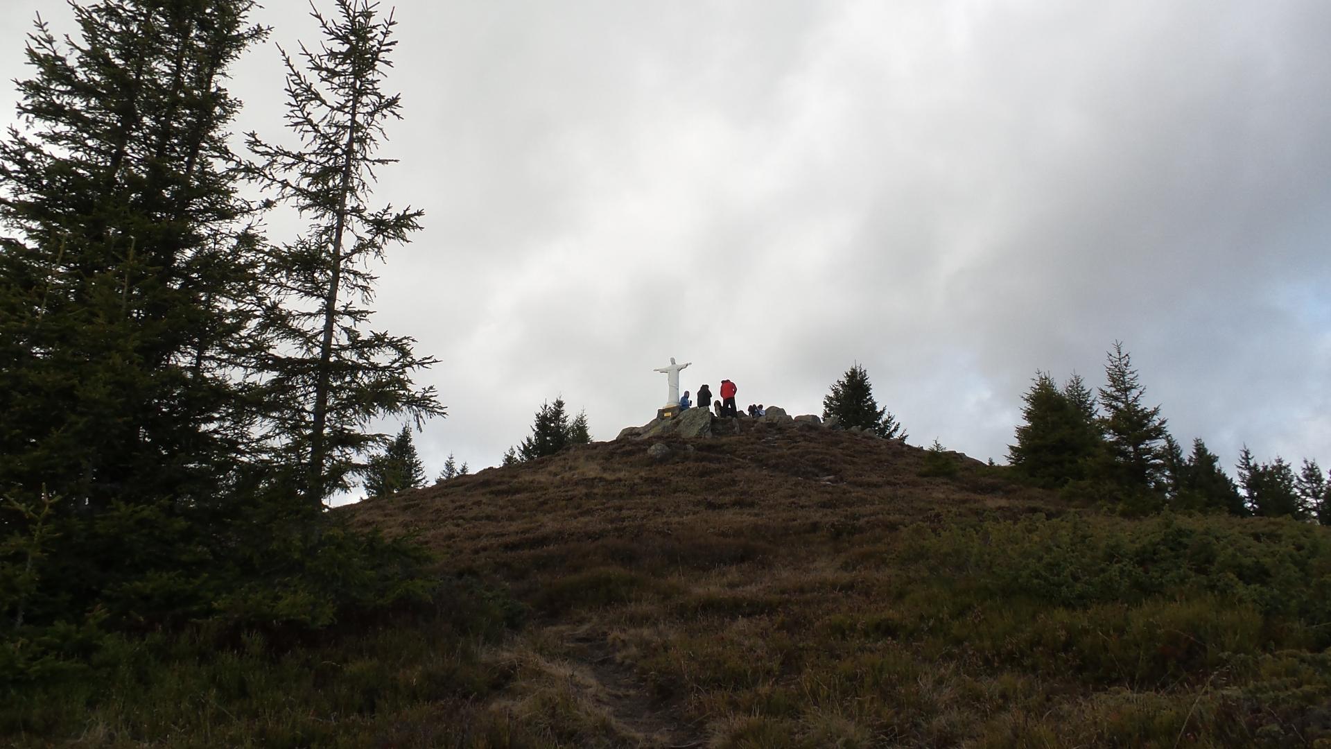 Terenbachalm