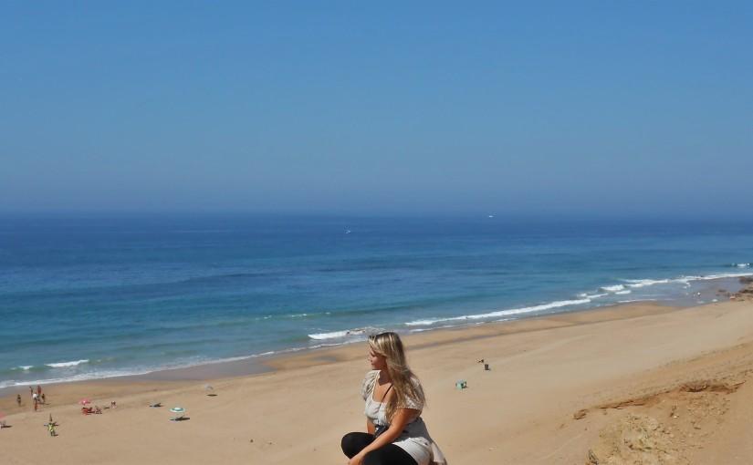 Einmal nach Afrika, bitte – Tagesausflug über die Straße vonGibraltar