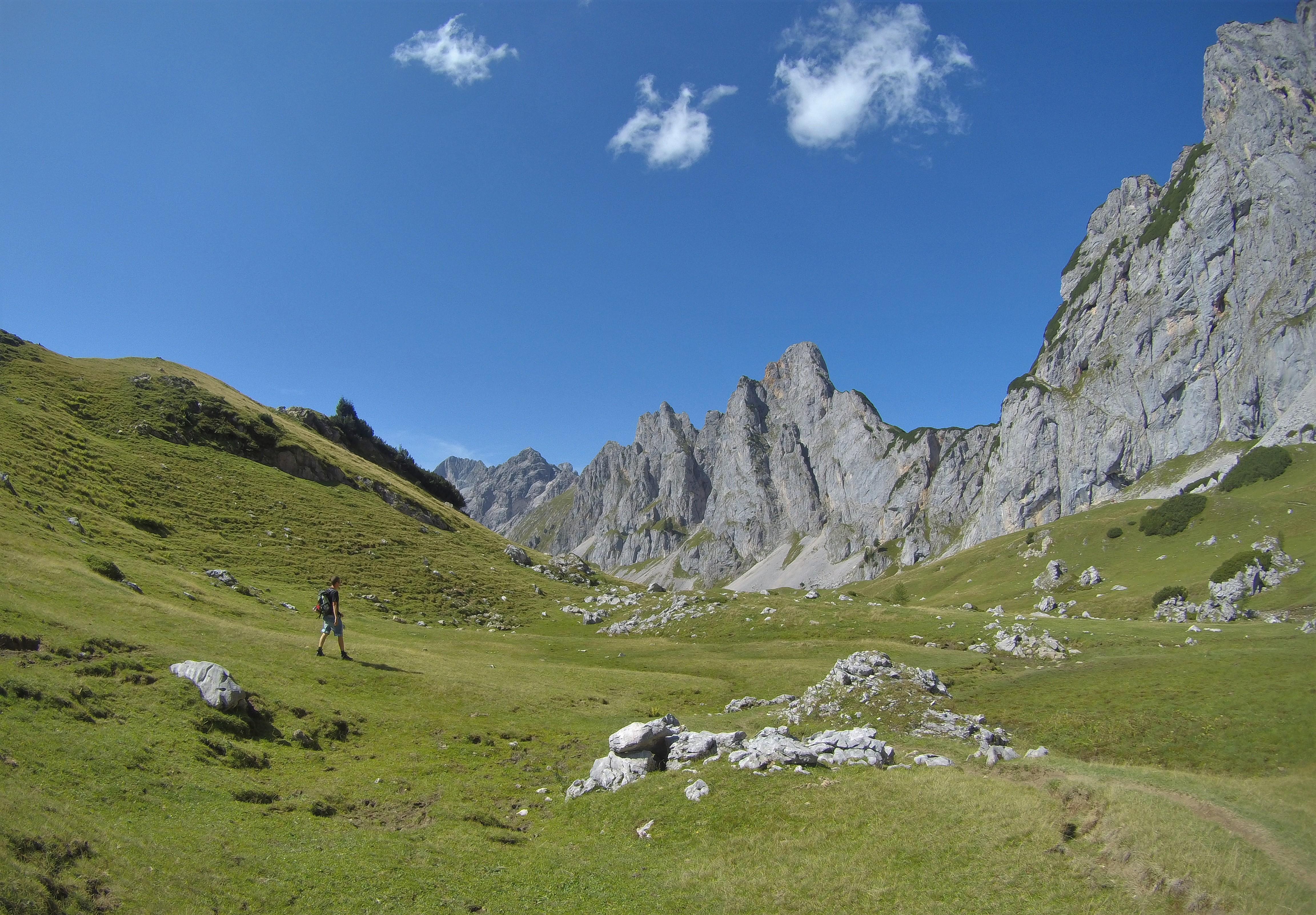 Natur Foto - Österreich