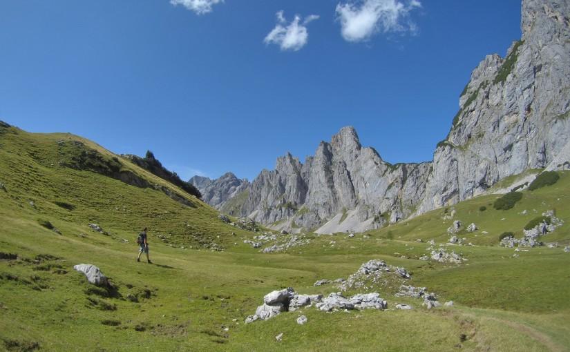 Warum du unbedingt nach Österreich reisen solltest –Reisetipp
