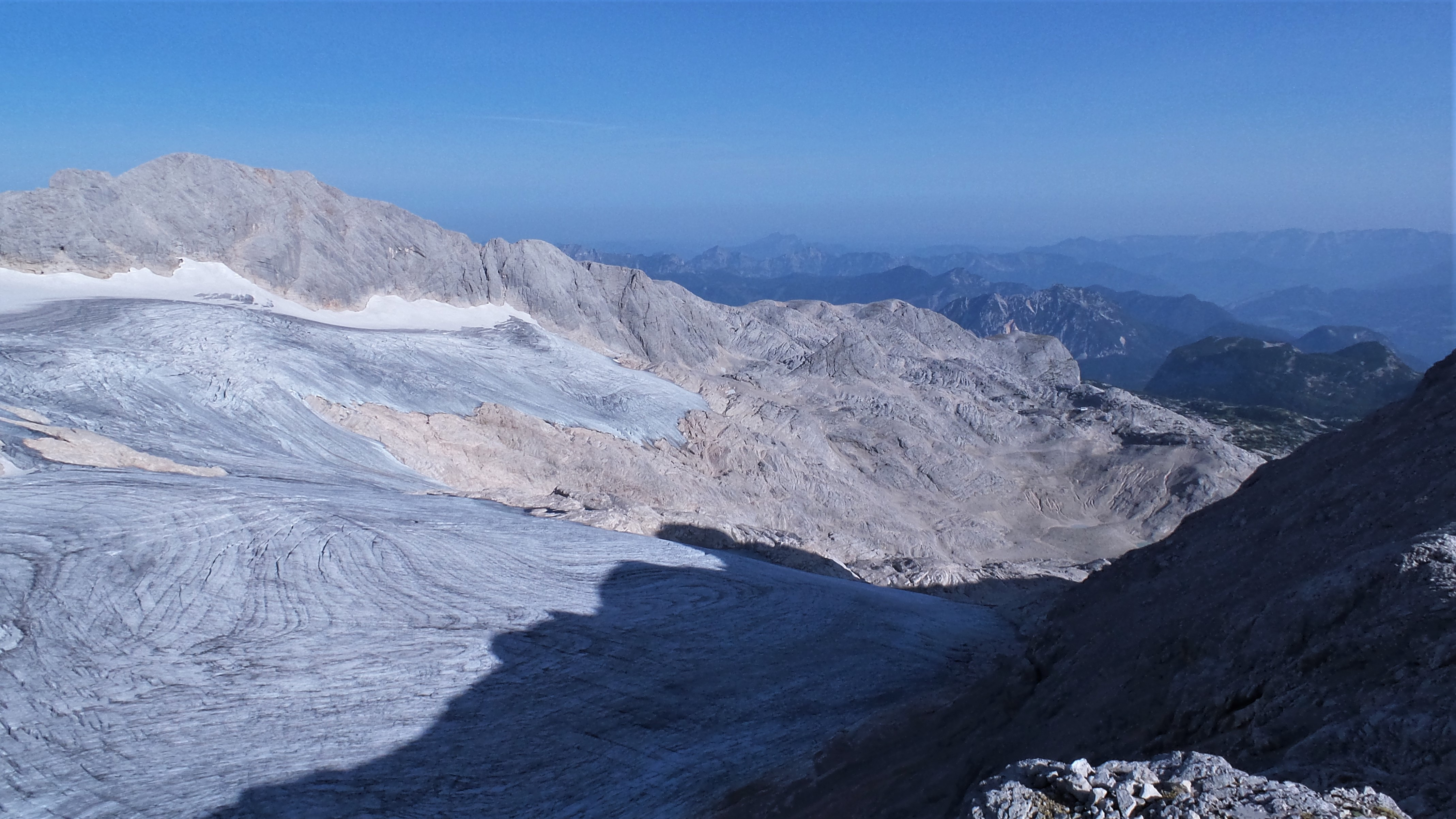 Landschaft Foto - Österreich