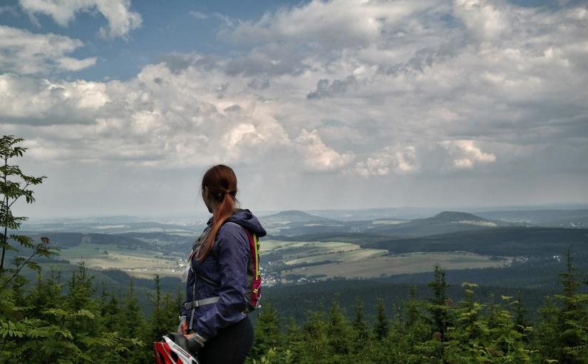 Aktivurlaub rund um Oberwiesenthal – Erzgebirge, Dresden, Elbsandsteingebirge, Karlsbad &Mehr