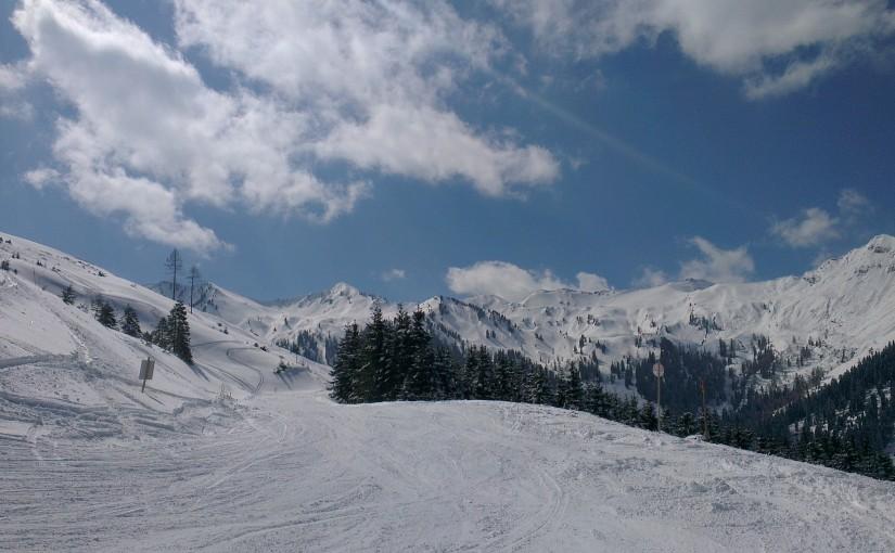 Riesneralm, Steiermark: Winterurlaub im Donnersbachtal – Infos, Unterkünfte &Aktivitäten