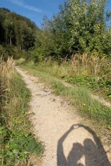 Kombitour in Rein