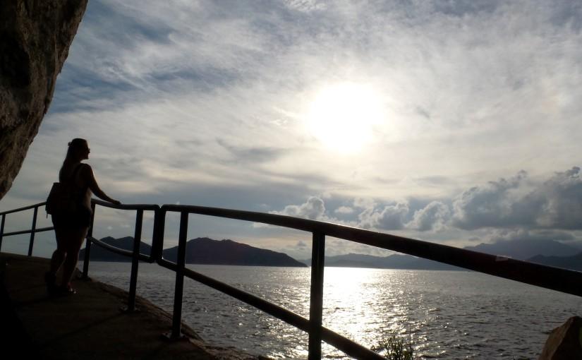 Alleinreisen: 11 Fähigkeiten die ich dadurch gestärkthabe