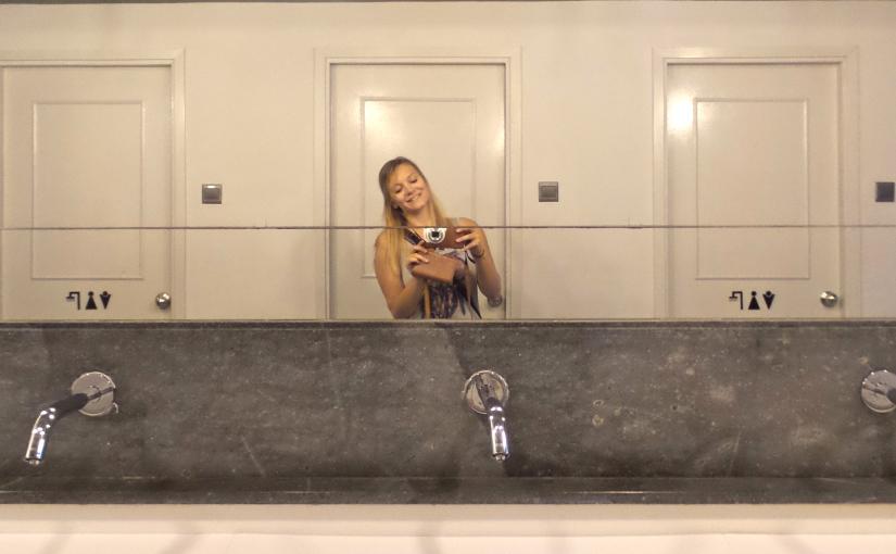 Aufenthalt in einem Kapselhotel – Tipps & Erfahrungen(Singapur)