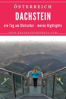 Ein Tag am Dachstein Gletscher - Sonnenaufgangsfrühstück, Treppe ins Nichts, Hängebrücke, Eispalast und kleiner Gjaidstein. Inkl. Panoramagondel.