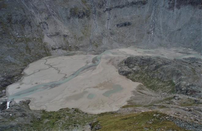Kaiser-Franz-Josefs-Höhe
