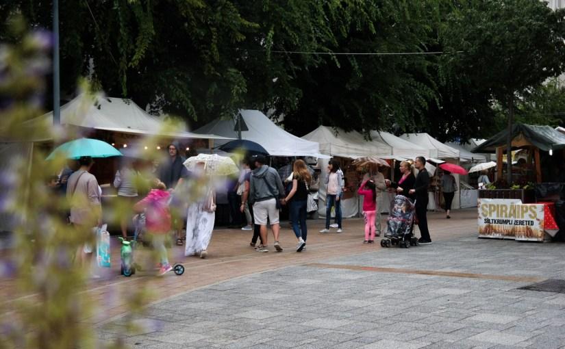 Mittelalter Kurztrip – Ein Wochenende in Ungarn & imBurgenland