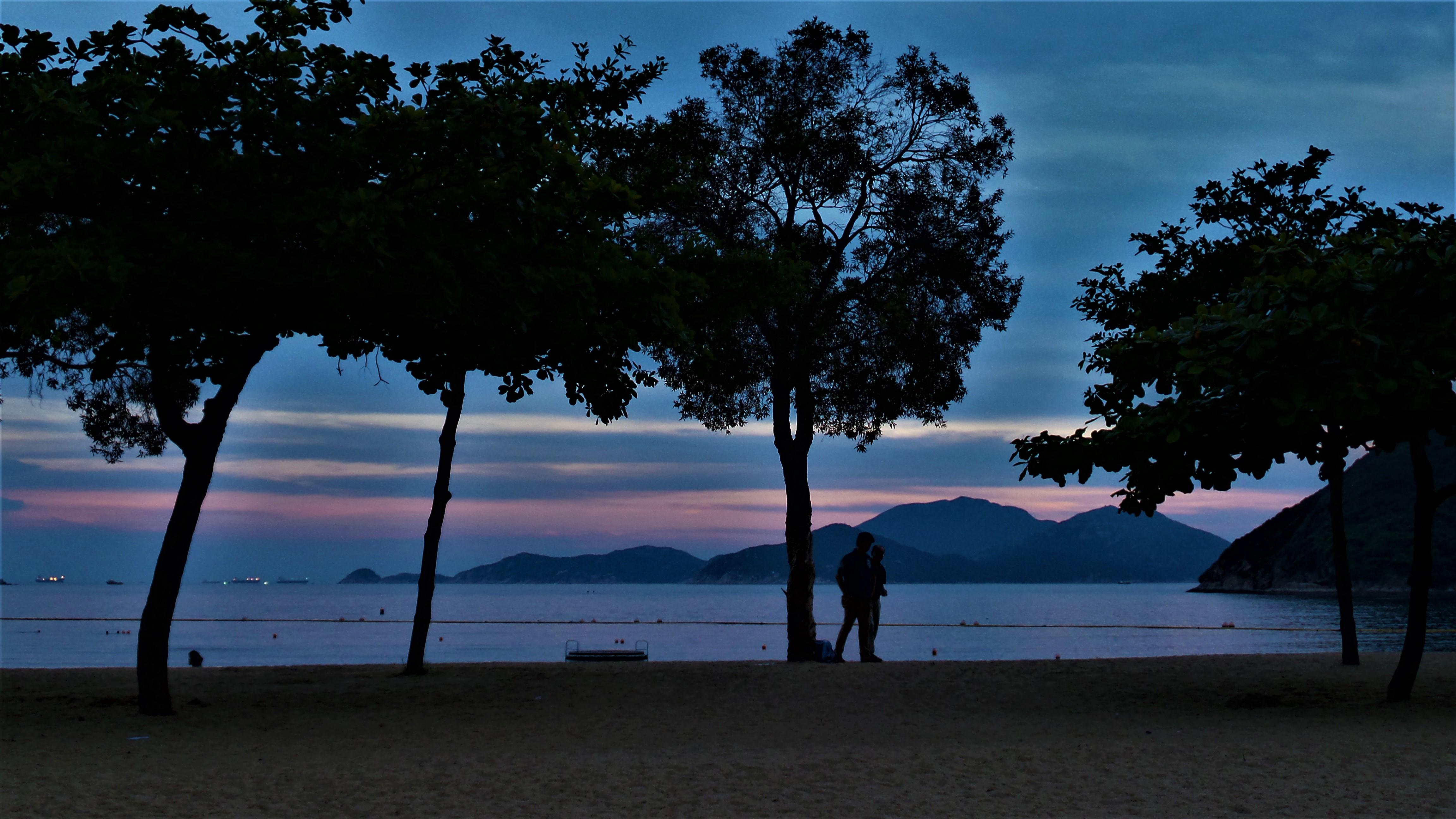 Repulse Bay Hongkong
