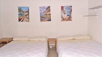 Herceg Novi Unterkunft