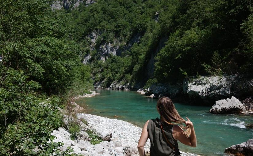 Ab durch die Tara Schlucht – der Montenegro Roadtrip gehtweiter…
